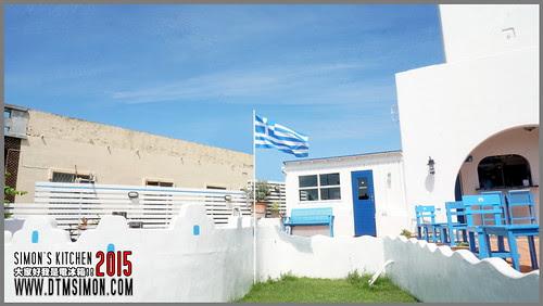希臘邊境04.jpg