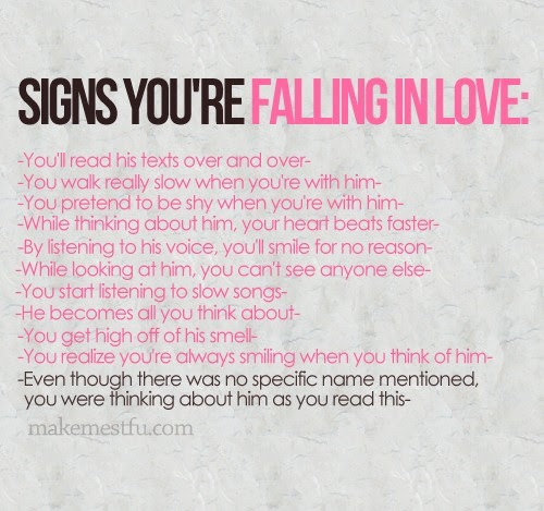 Quotes About Love Cute Funny 21 Quotes