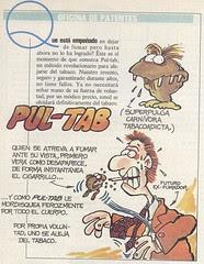 Pul-Tab