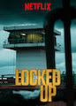 Locked Up - Season 1