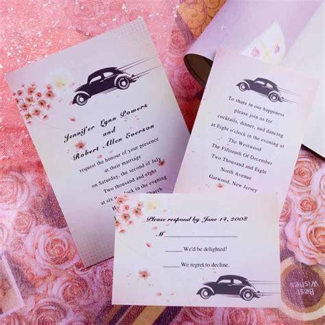 car wedding theme   My bridal blog