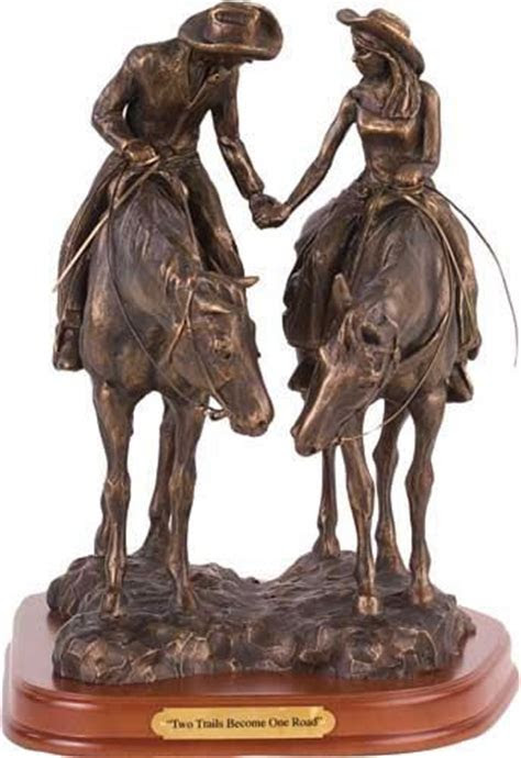 51 best Engagement Figurines Statues Sculptures images on