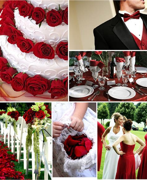 Romantic and Unique Details to Add to Your Valentine's Day