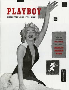 Morto Hugh Hefner: le foto da giovane e le conigliette di Playboy più celebri