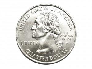 Quarter-Head1