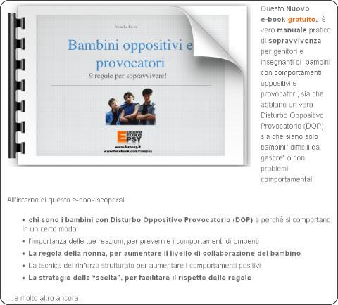 http://www.adhdbambiniiperattivi.com/guidadop/