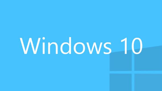 How to Fix Error 0x803F7003 In Windows 10 Store With Apps Download