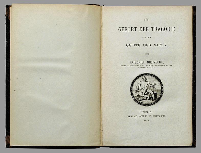 File:Friedrich Nietzsche 1872.jpg
