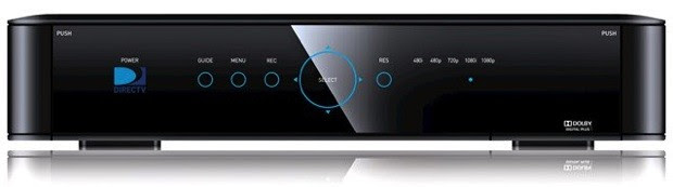DirecTV Genie DVR and interface launch with five tuners, advice for the indecisive
