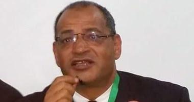 الدكتور ابراهيم سماحة