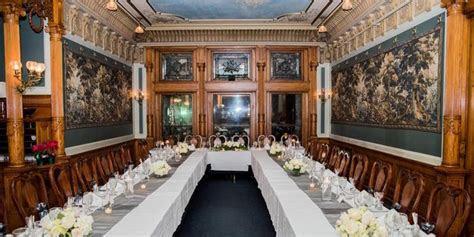whitney weddings  prices  wedding venues