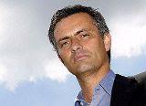 Jose: Ambivalent