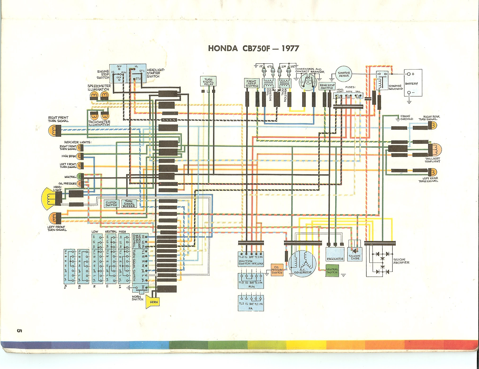 Df9606 Carry All Wiring Diagram 2000 Wiring Library