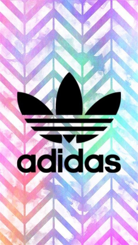 special offer   adidas wallpaper  logos