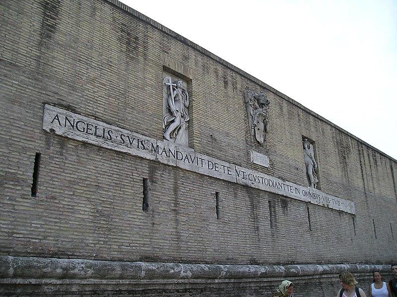 File:Vatican 3.jpg