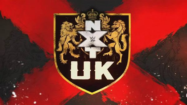 Watch WWE NxT UK 9/17/20 Online 17th September 2020 Full Show Free