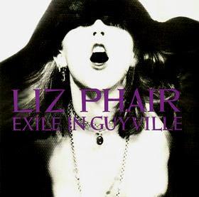 exile in guyville