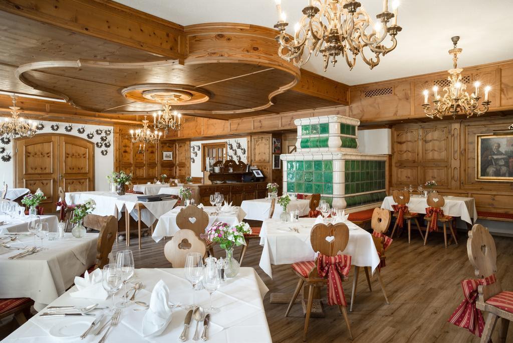 Discount Romantik Hotel Schloss Pichlarn