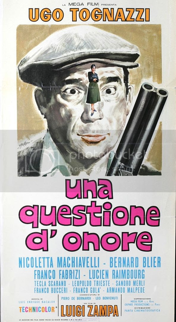 photo aff_questione_onore-3.jpg