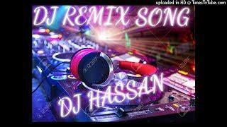 happy birthday song dj remix hindi mp