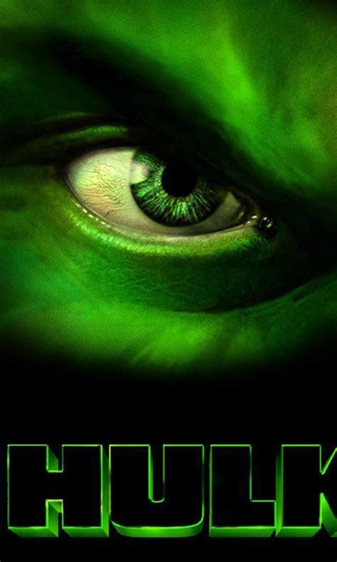 Free The Incredible Hulk HD Wallpaper APK Download For