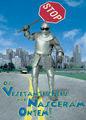 Os visitantes - Eles não nasceram ontem!   filmes-netflix.blogspot.com.br