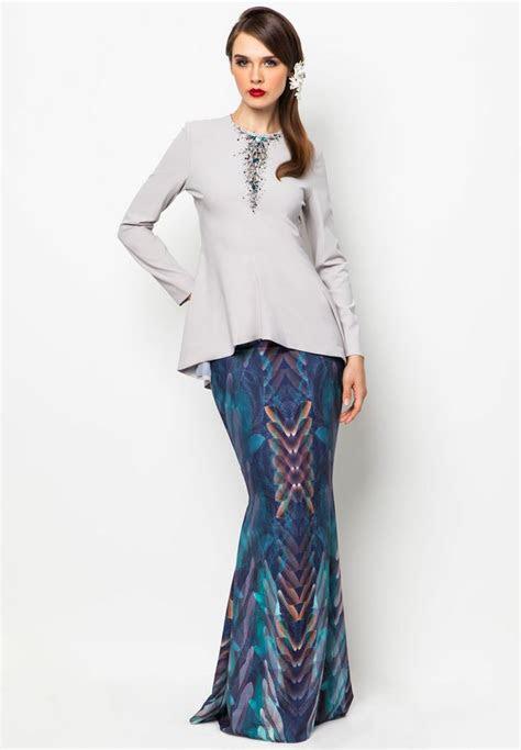 images  fesyen baju raya  pinterest