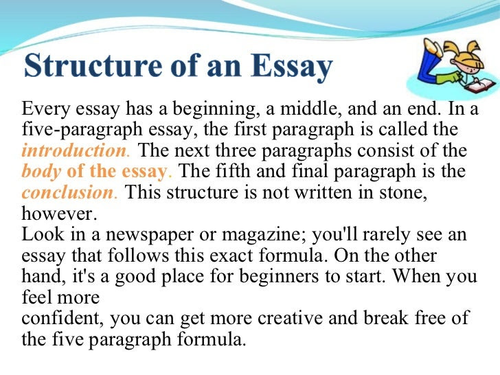 how to write an intro for an essay generator