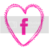 photo Free facebook pink heart social media icon_zpsty7vlstf.png