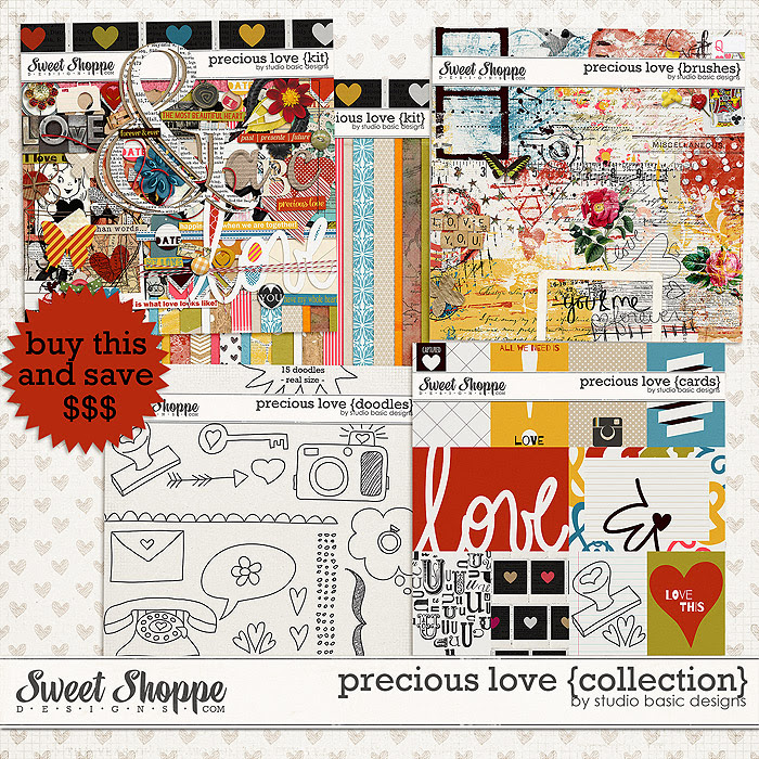 http://www.sweetshoppedesigns.com/sweetshoppe/product.php?productid=26982&cat=&page=3