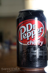cherry dp