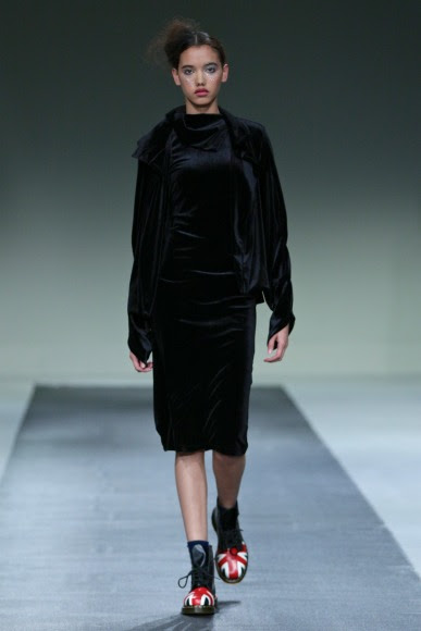 clive rundle sa fashion week (7)