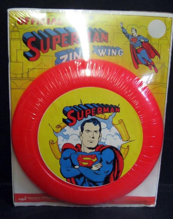 superman_ahizingwing