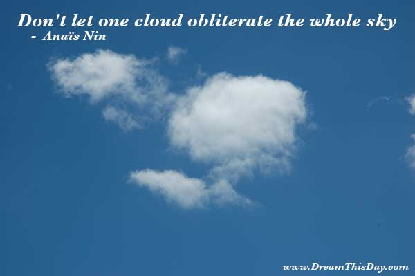 Sky Quotes Motivational Quotes About Sky