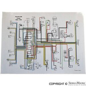 Wiring Diagram Ge Dryer | Ge Electric Dryer Wiring Diagram Gas |  | Wiring Diagram