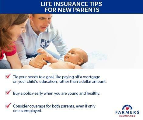 Pin by Farmers Insurance - Lee Hubbard on Insurance ...