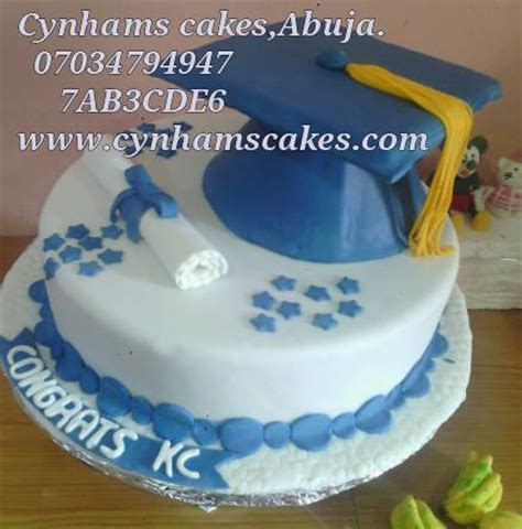 Bakers Square   Show Us Your Cake Designs Here   Food (4