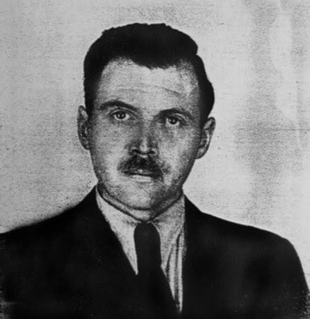 File:WP Josef Mengele 1956.jpg
