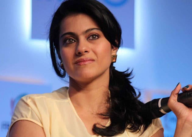 Image result for kajol rude