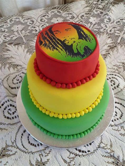 25 best Jamaican Theme Party Ideas images on Pinterest