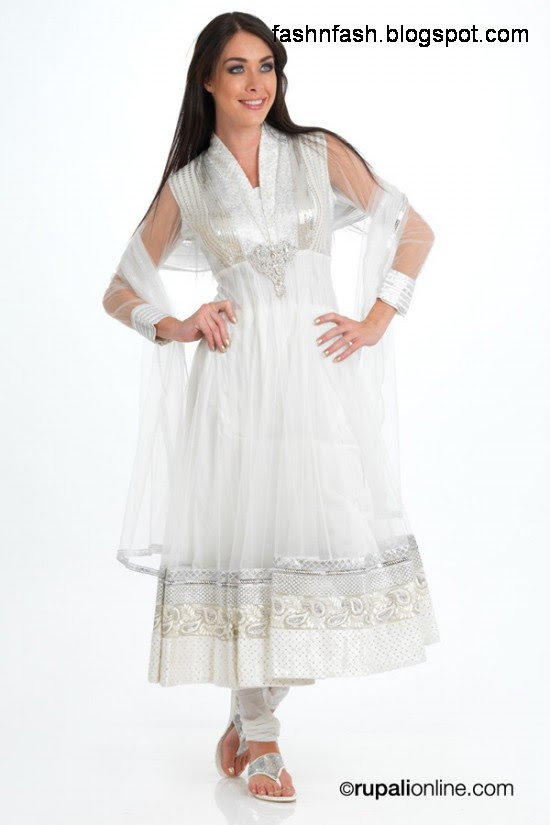 Anarkali-Pishwas-Frocks-Fancy-Pishwas-for-Girls-Pakistani-Indian-Fancy-Peshwas-frock-2012-13-2