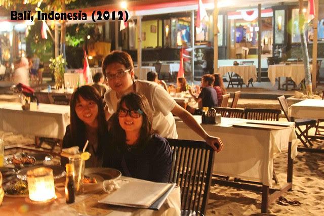 Bali Tip 2012 02
