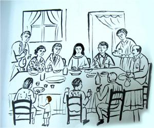 πολιτεκνη-οικογενεια-