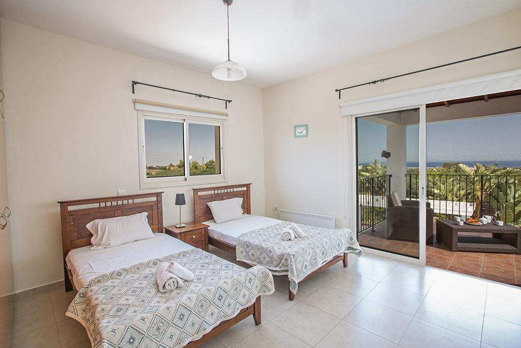 Villa Orka, Beautiful 3 Bedroom Protaras Villa Reviews