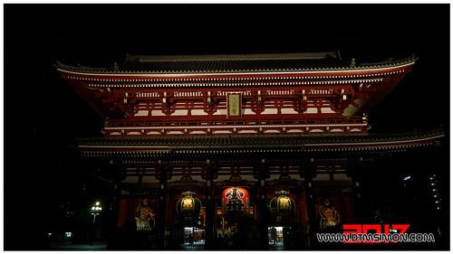 夜訪淺草寺18.jpg