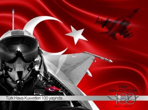 το-κοντέρ-των-τουρκικών-προκλήσεων-τρελάθηκε