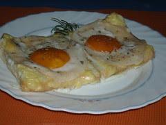 huevos suizos 1