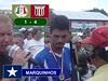 Estadual de ligas: Seleção de Jundiaí estreia com goleada sobre Carapicuíba