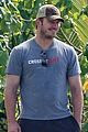 chris pratt goes fishing with his son 04