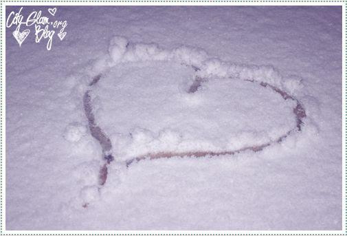 http://i402.photobucket.com/albums/pp103/Sushiina/Daily/daily_snowheart2.jpg
